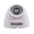 HOBOVISIN NOVA Câmera IP 720 P/960 P Securiy HD Rede CCTV Camera 18 PCS LED Laser Mega pixel interior Da Câmera IP, ONVIF H.264