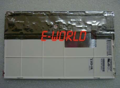 ФОТО Original LCD screen CLAA089NA0FCW  free shipping