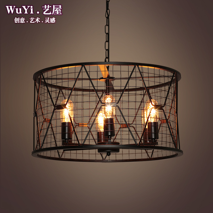 modern black birdcage pendant lights iron minimalist retro light Scandinavian loft pyramid lamp metal cage with led bulb skinny jeans men 2017 brand washed ripped jeans men casual slim fit mens biker jeans hip hop hipster zipper jeans pants homme