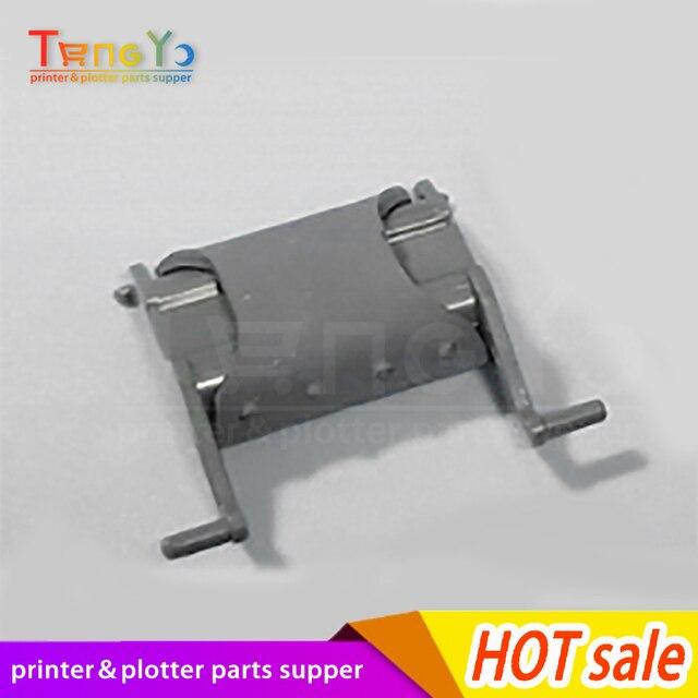 Original New For HP M1536 CM1415 M175 M1213 M1212 M1214 M1216 1217MFP ADF Separation Pad CE538-60107 CB780-80008 CB780-60032