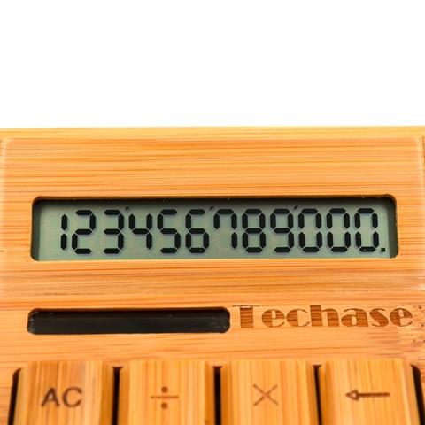 hesap makinesi calculadora financeira