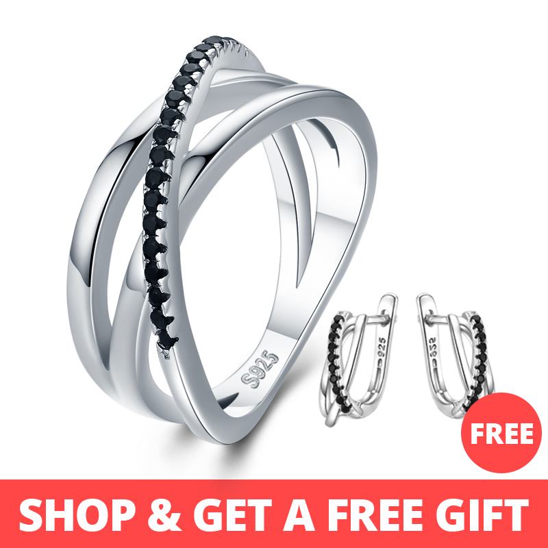 396755ac7a7d1 S925 Silver Diamond Bracelet Female Korean Gemstone Anillos De Bizuteria  Bague or Jaune Kehribar Fine Jewelry Bracelets Women