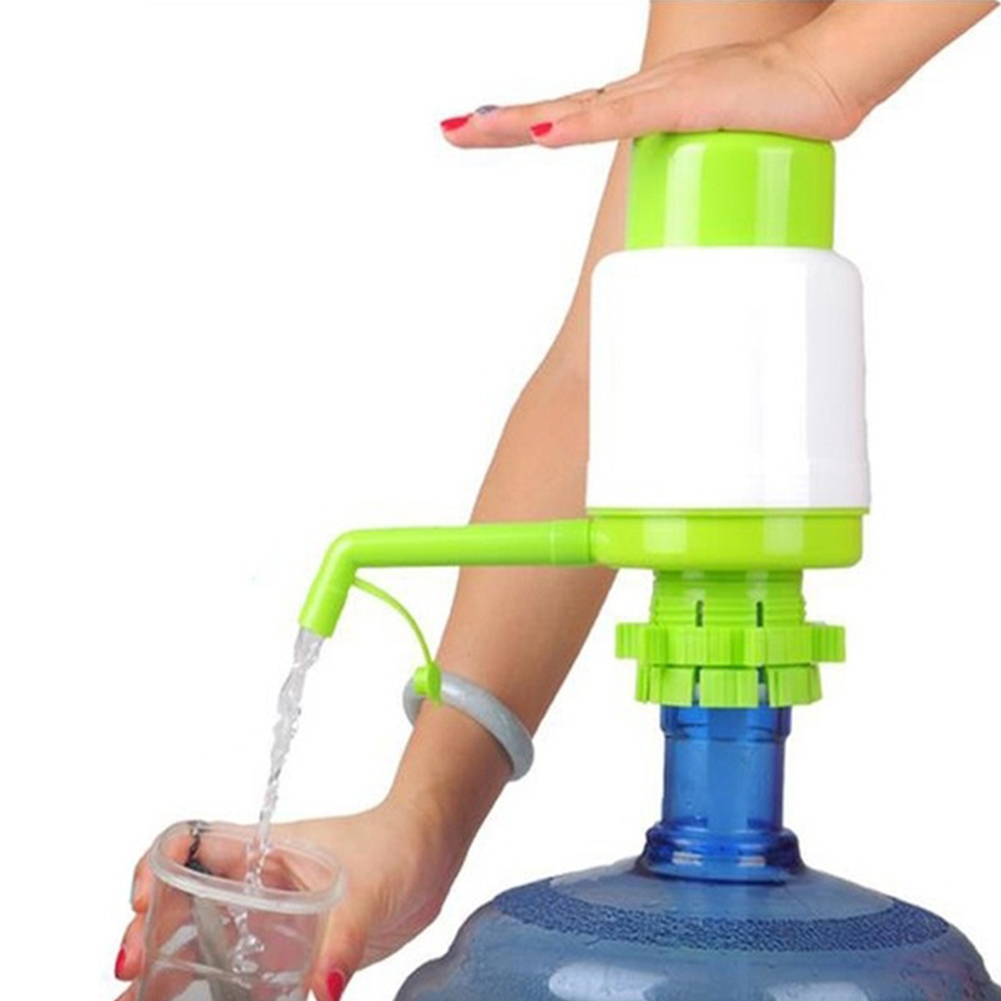 Image Result For Gallon Water Hand Pump