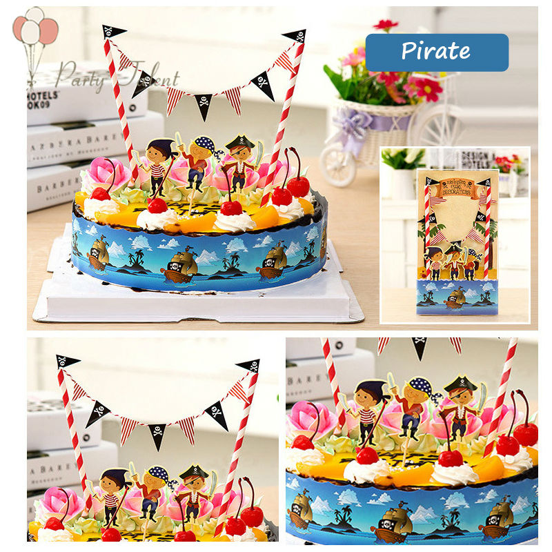 Online Buy Wholesale pirate accessories from China pirate