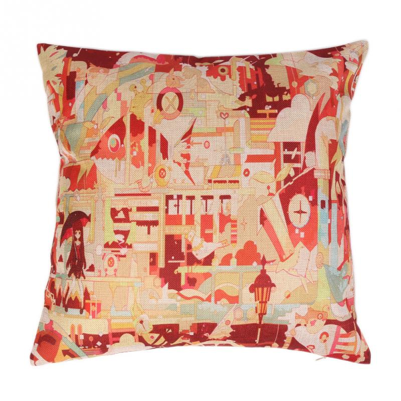 Popular christmas pillow patterns buy cheap christmas for Buy pillows online cheap