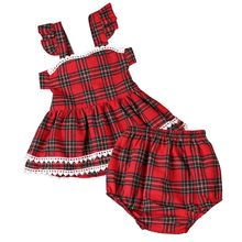 4c20e8f3dfafe Popular British Baby Dress-Buy Cheap British Baby Dress lots from ...
