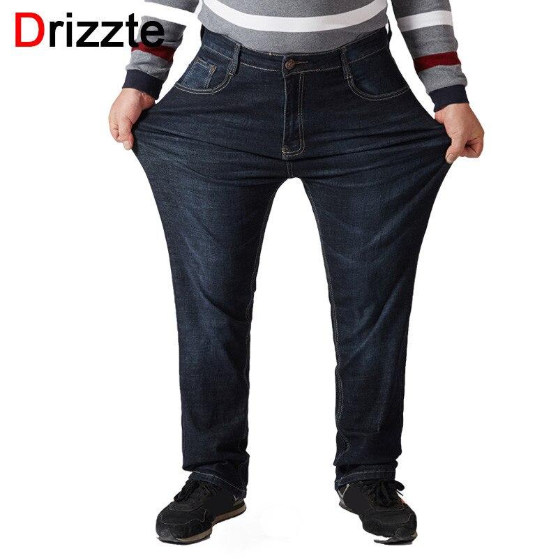 2018 new exquisite Korean version of the loose couple models men s cardigan sweater gray khaki