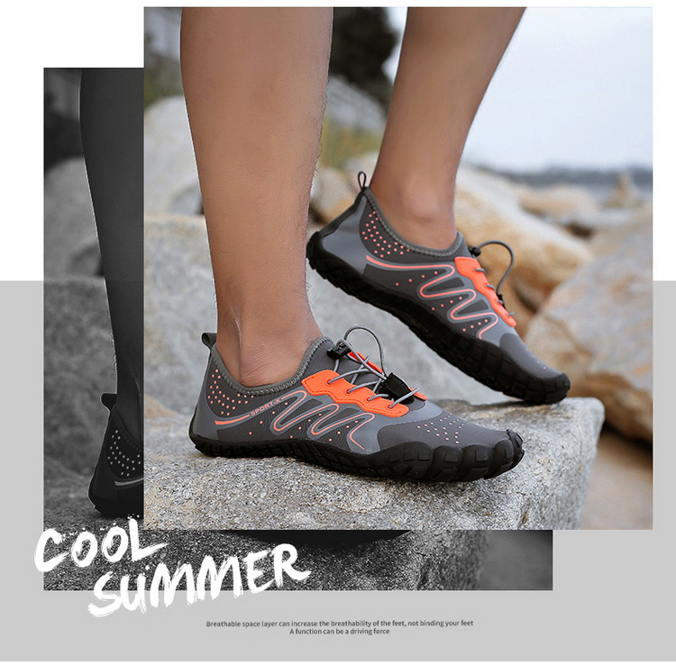 men shoes summer (12)