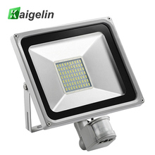2835 Outdoor Infrarood LED