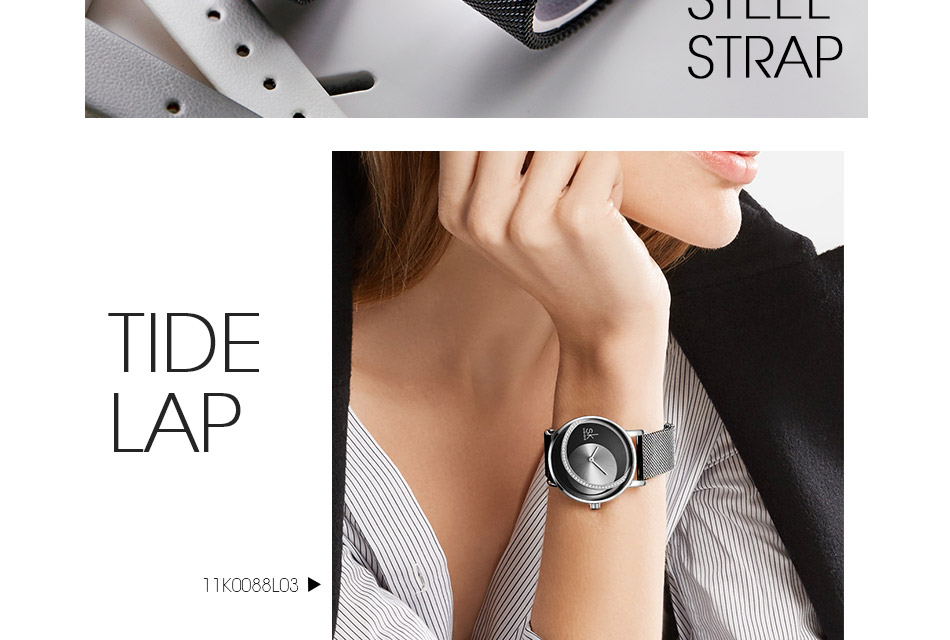 SK Shengke Rhinestone Watches For Women Brand Ladies Quartz Wrist Watch Reloj Mujer 2019 Luxury Stainless Steel Women Watch xfcs (9)