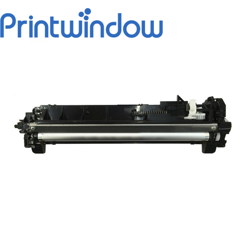 Printwindow 90% New Refurbished Developer Unit Kit DV1110 for Kyocera FS 1020 1040 1120 недорго, оригинальная цена