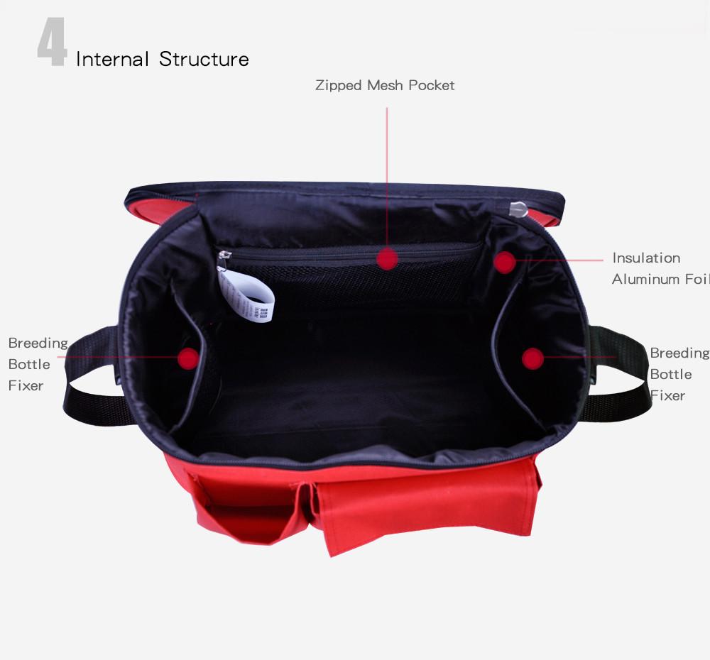 Stroller bag (7)