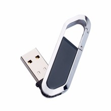 Best quality Personalized gift business use USB 2.0 usb flash drive memory stick thumb pendrive u disk with Key ring