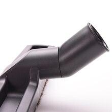 """1"""" длина 32 мм щетка для очистки пыли Насадка для пылесоса Замена пола щетка для конского волоса"""