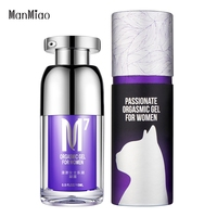 MANMIAO New for Female orgasm lubricant liquid Spray sex product for woman sexual stimulant libido Pleasant Enhance Fluid