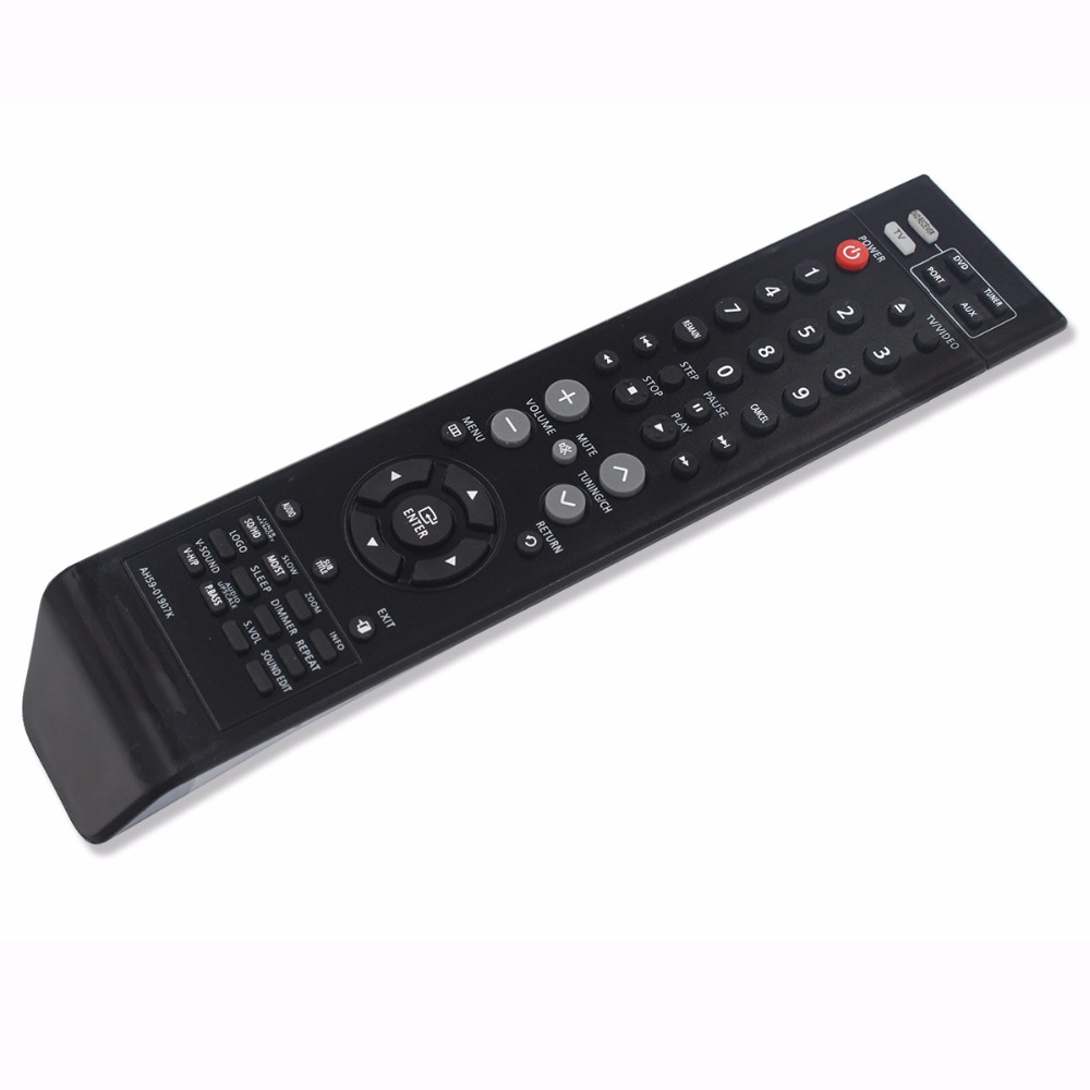 Lg hb965txw home theater system service manual ebook manual de instru es carrinho array remote control for samsung ht tz322 ht tz315 ah59 01907e ah59 01907p rh aliexpress fandeluxe Images