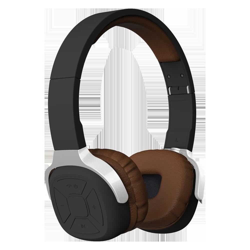 ФОТО NFC Pedomete Smart App Bluetooth Wireless Headset Headphone for IOS and Android