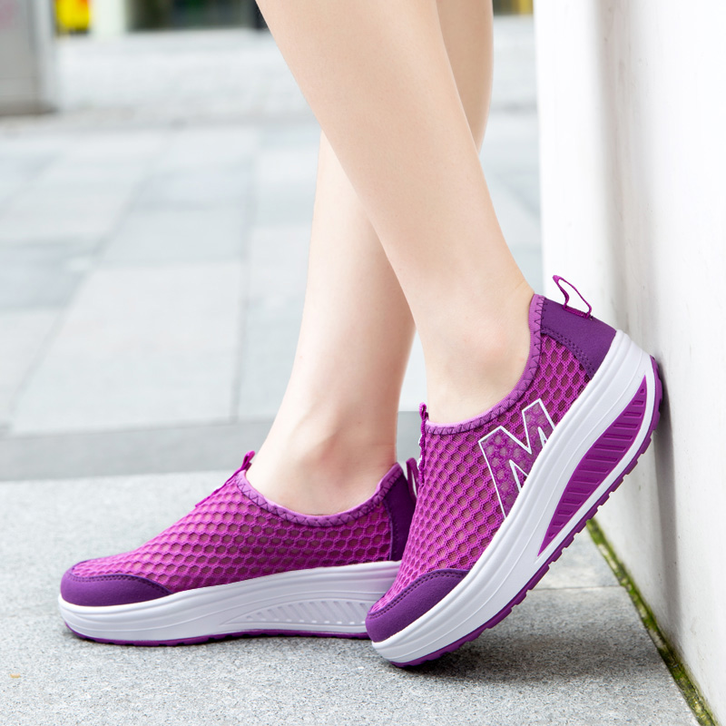 Fashion Women's Sport discount 22