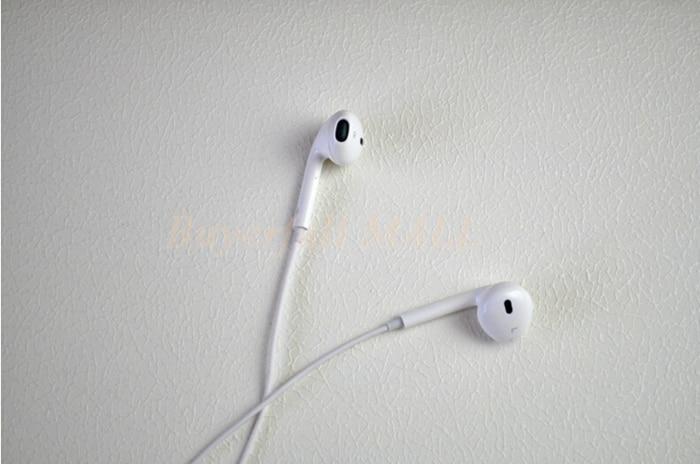 76fda0590d9 hot IH 800 HiFi earphone earpods headphone for iPhone samsung xiaomi huawei  jiayu lenovo zopo psp mp3 player on Aliexpress.com | Alibaba Group