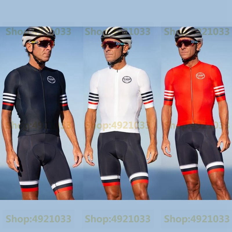 e354fdc98a1 top 10 most popular bike men brand list and get free shipping - m5k9e84k