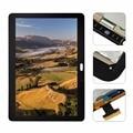 Высокое качество для samsung Galaxy Note 10,1 SM-P600 P601 P605 сенсорный экран дигитайзер сборка Ремонт Замена с бесплатными инструментами