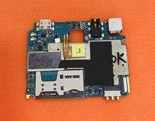 Oryginalne płyty głównej płyta główna 1G RAM + 16G ROM płyta główna płyta główna dla Cubot S222 MTK6582 Quad Core 5.5 Cal IPS HD 1280x720 HD telefon darmowa wysyłka