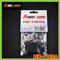 4set/lot 100% original Power HD HD-1160A Mini Size High Torque Servo 16G 2.7KG+Free shipping