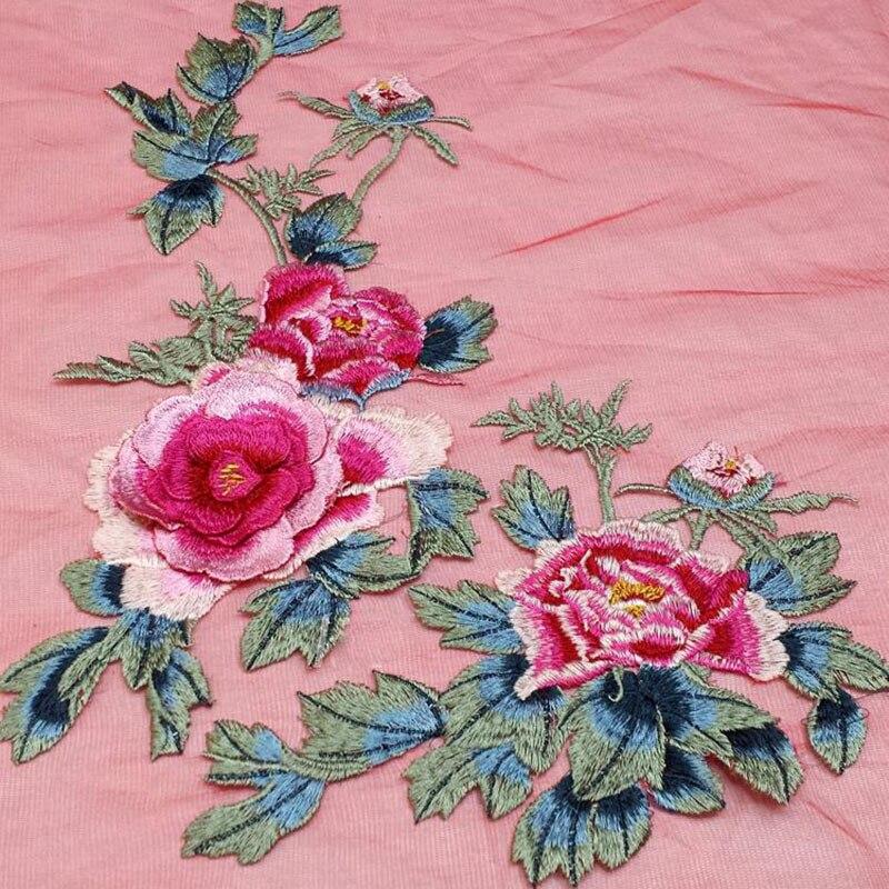 Free Applique Designs Embroidery Machine Garden