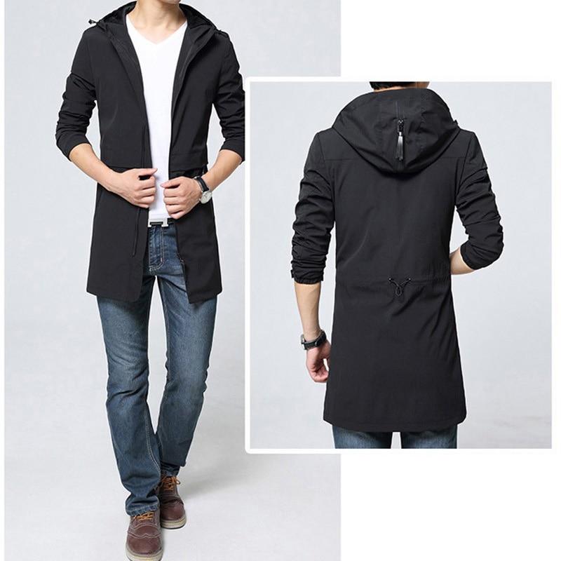 Мужская куртка | Aliexpress