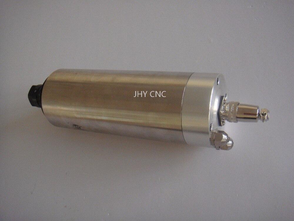 3KW water -COOLED SPINDLE MOTOR 0-24000RPM панель декоративная awenta pet100 д вентилятора kw сатин