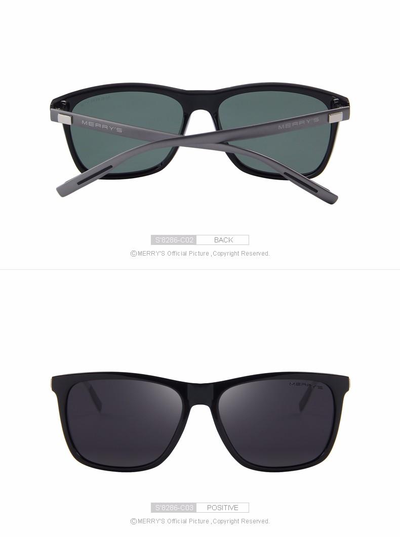 HTB1GVywNFXXXXXEaXXXq6xXFXXXz - MERRY'S Unisex Retro Aluminum Sunglasses Polarized Lens Vintage Sun Glasses For Men/Women S'8286
