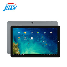 Chuwi Hi10 Pro Dual OS 10.1 «2in1 Tablet PC Intel Cherry Trail Z8350 Windows 10 и Android 5.1 4 Г RAM 64 Г ROM 1920x1200Type-C 3.0