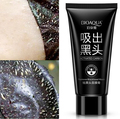 BIOAQUA Black Mask Black Head Mask Blackhead Remover Acne Treatment Face Mask Deep Cleansing Suction Beauty Facial Skin Care