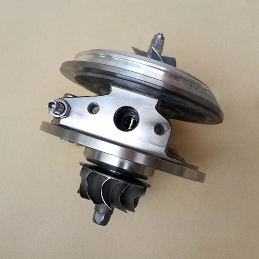 1PC Turbo Core Cartridge Chra BV43 1118100-ED01A turbocharger for Great Wall Hover H5 2.0 GW T 4D20 2.0L