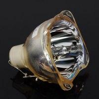 UHP280W Lamba Değiştirme Yeni Marka Orijinal OEM lamba ampulü OPTOMA EP751/EP758  BL-FU250C/SP.81C01.001