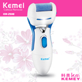 Hot Lady Beauty Feet Care Tool Kit Dry Dead Skin Cuticles Removal Electric Pedicure Foot file Exfoliator Heel Callus Remover
