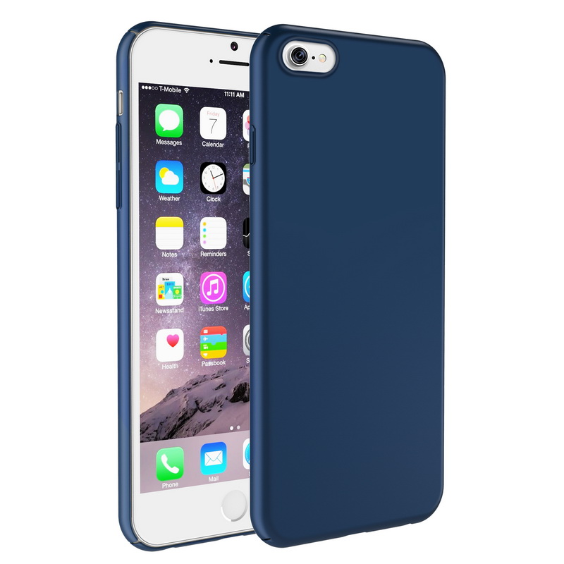 iphone 6 case blue and gold