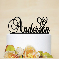 Cake Topper Shop Cheap Cake Topper From China Cake Topper