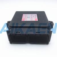 Used Engine control unit 33920 76GL0 fir for suzuki Alto GD HA12V 3392076GL0