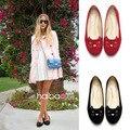 Холодное животное формы cat обувь милые женские случайные плоские туфли sapatos femininas леди и девочка-подросток street плоские туфли размер 35-41