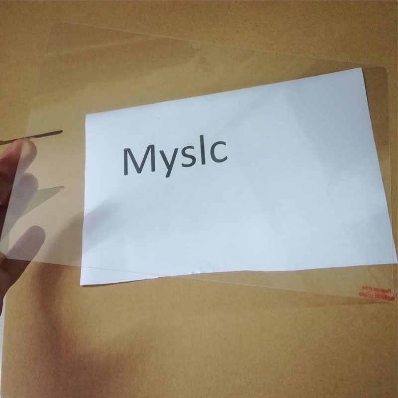 Myslc vidrio templado para BDF 10 pulgadas Original 3G llamada Tarjeta SIM Android 5,1 MTK6580/6582 Quad Core tablet