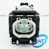 AWO POA LMP94 Replacement Projector Lamp A+ Level Burner for SANYO LCD Projectors PLV Z5 / PLV Z4 / PLV Z60 / PLV Z5BK