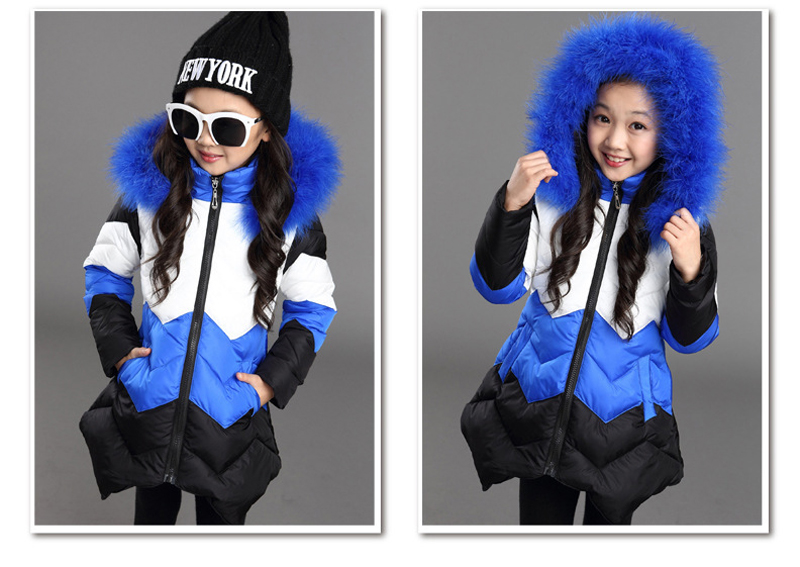 girls coats (3)