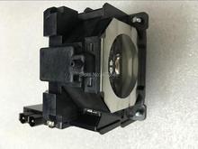 ET LAE300 original projector lamp for Panasonic PT EW540 PT EW640 PT EW730Z PT EW730ZL PT