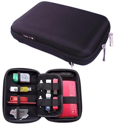 GUANHE Zipper Case Bag Protector 2.5