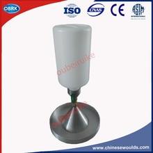 Песок Бросать Воронка Плотность Конусов и Field Density Test Apparatus Sand Cone Apparatus