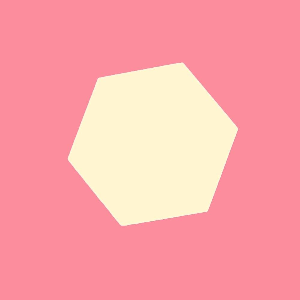 6/12 шт геометрический шестиугольник зеркало стены Стикеры DIY домашний декор увеличить Гостиная съемный защитный 5 размеров Стикеры для украшения стен, Стикеры s
