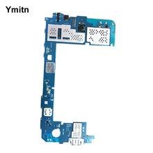 Ymitn работает хорошо разблокирована с чипов материнской платы, Всемирная прошивка, материнская плата для Samsung Galaxy Tab 4 7,0 T231 T230