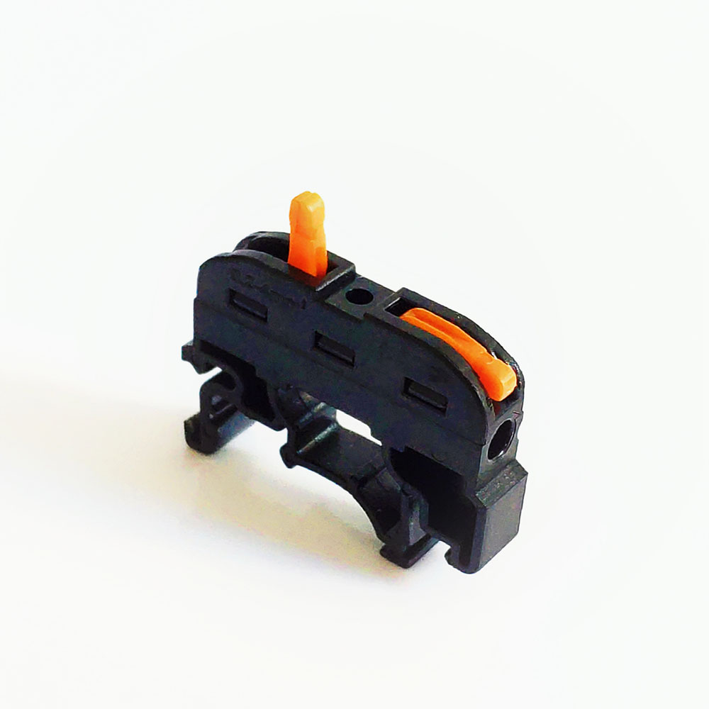 PCT-211-黑色