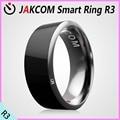 Jakcom Smart Ring R3 Hot Sale In Radio As Digital Radio Alarm Clock Radio Despertador Usb Dsp Radio